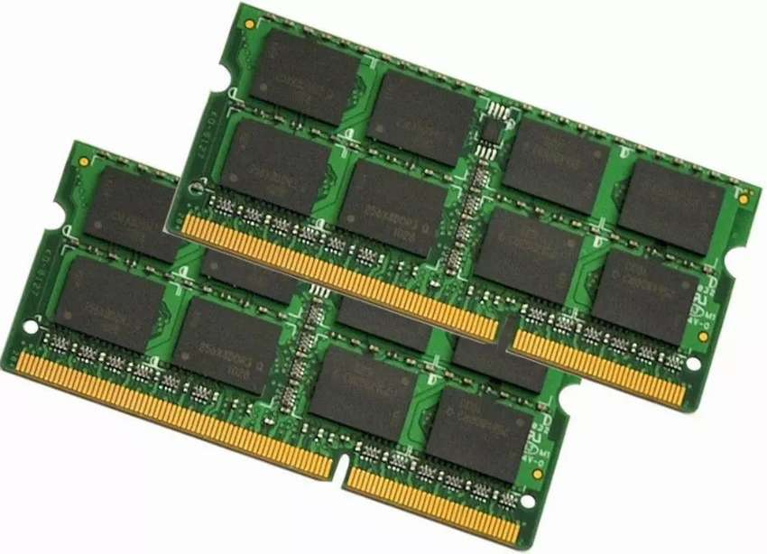 4gb DDR3 LAPTOP MEMORY FOR SALE 0