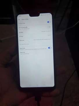 I'm selling my p20 lite