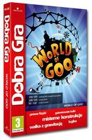 World of Goo / PC / Nowa
