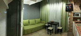 Сдам 2-х этажную квартиру м.Южный ж/д вокзал возле Имплант. Локомотив
