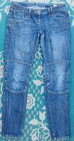 штаны, платье, юбка (все по 49)