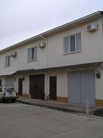 Продам дом, недвижимость, дача в Крыму (Кача, Севастополь) Севастополь - изображение 1