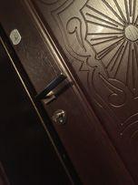Входные Межкомнатные Двери Нестандарт Раздвижные Рассрочка