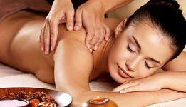Профессиональный Массаж от Андрея у Вас на дому!! Професійний масаж!