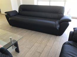 Диван для офиса в офис,Мягкая мебель диван в приёмную для отдыха