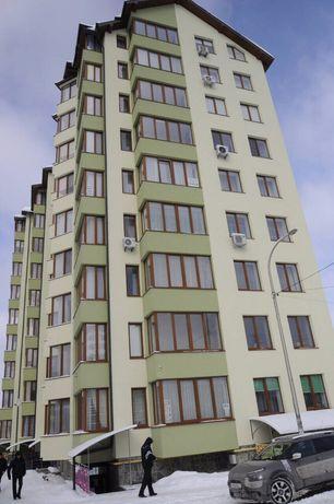 Квартира 2-х комнатная «Бандери35» Трускавец - изображение 6