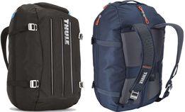 Дорожная сумка Thule Crossover 40L Duffel Pack (TCDP-1)