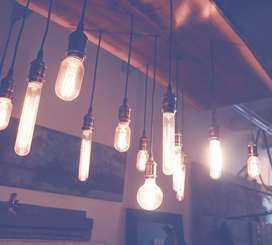24 hour emergency Electricians Cape Town