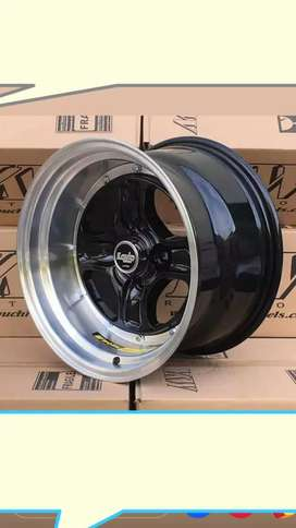 Tyres for ant car 4x4 suv trailers too