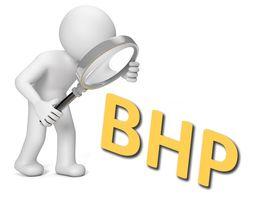 Szkolenia BHP wstępne okresowe