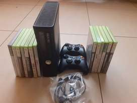 Xbox 360 forsale.
