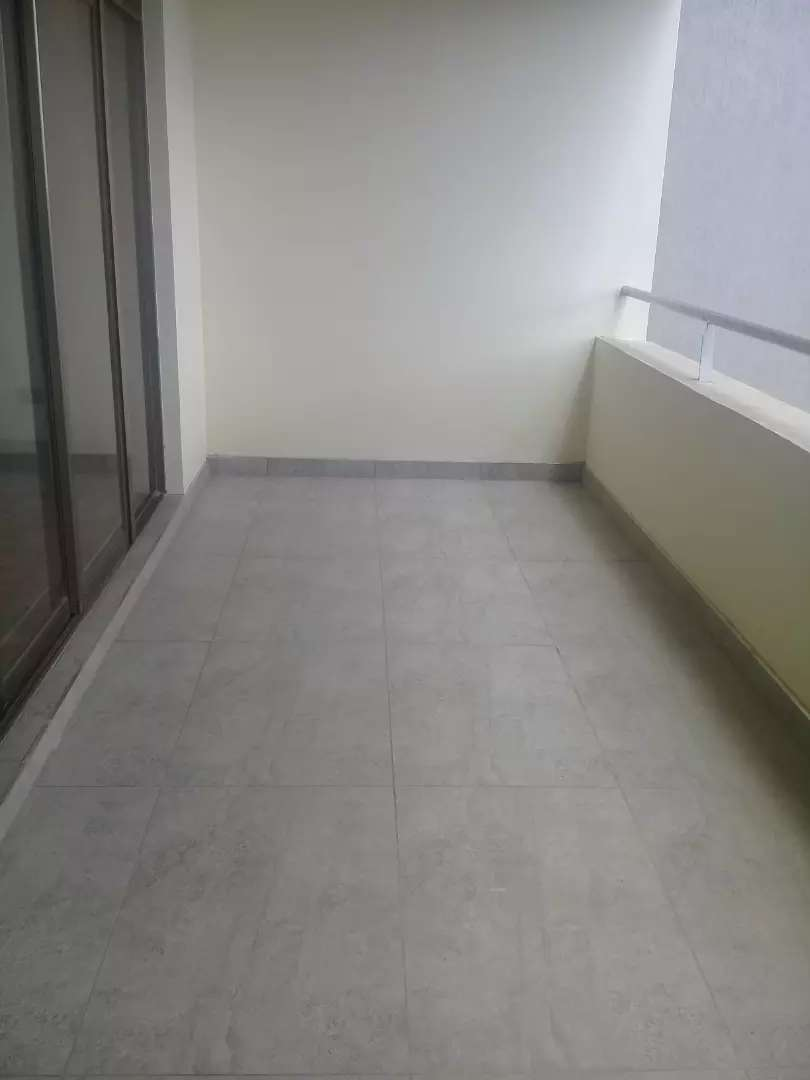 Three Bedrooms all ensuite with dsq for sale 0