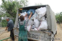 Вывоз строительного мусора строймусора хлама, мебели . Недорого !