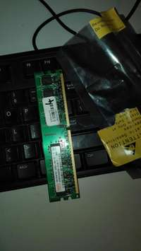 Image of Ddr2