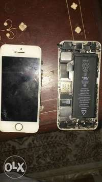 IPHONE 4s screen replacement 0