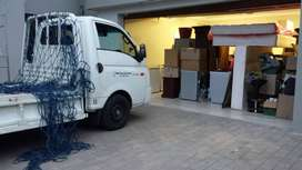 Home Removals - Moving Company, Cheap Furniture Removals