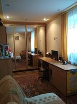 Продаж в тихому районі. 2-х кімн. квартира з євроремонтом