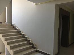 Шикарная квартира в ЖК Резиденция