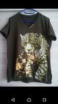 Bluzka /koszulka
