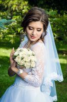 Фотограф на свадьбу. Свадебный фотограф. Свадебная фотосессия.