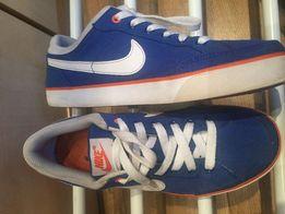 damskie buty Lifestyle Nike Capri 3 Txt