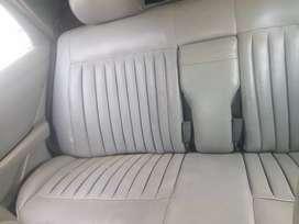 Iam selling Mercedes benz 126 300se cornveterd aa hearse and family