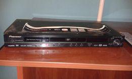 DVD-плеер Pioneer DV-490 V