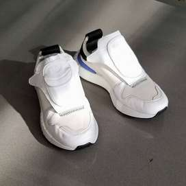 Adidas Futurepacer Trainers Sneakers - 10.5