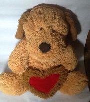 Продается игрушка Собака