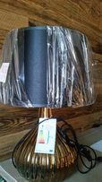 Sprzedam lampę stołową BLACK RED WHITE -THK-054652