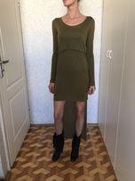 Платье Noisy May, новое, S