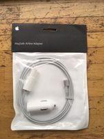 Apple MagSafe Airline Adapter зарядка для Macbook