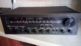 Винтажный ресивер AKAI AA-1150 1978 г