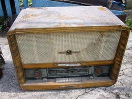 Радиола Беларусь - 59