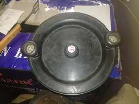 K.p fishing reel for sale