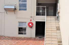 NSFAS Sharing rooms very close to UJ Kingsway campus