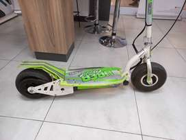 Uber S300 Scooter