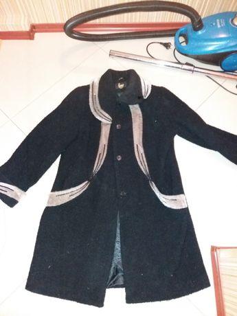 продам стильное пальто