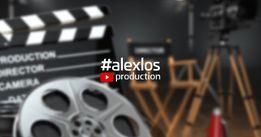 ФОТО и ВИДЕОсъёмка / видеомонтаж / съёмка с квадрокоптера