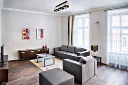 Пропоную в оренду прекрасну 2-кімнатну вул. Вірменська центр Львова