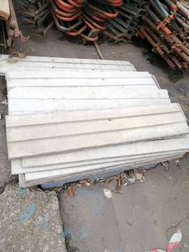 Precast Fencing for sale