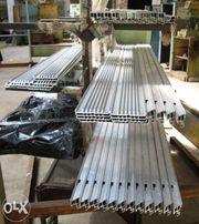 Изготовление ситилайтов / сити-лайт от завода производителя