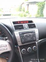 Продам Mazda 6 2009,Германия.Растаможена.