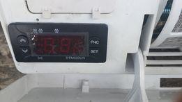 Продам холодильную установку для винного погреба +5°С
