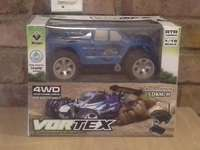 Image of Vortex 4wd rc car to swap for iPhone 5