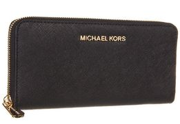 Portfel MICHAEL KORS Continental Wallet