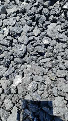 Coal , Gas,wood and Anthracite