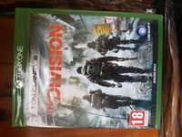 Image of Xbox One - The Division