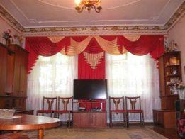 СРОЧНО Продается дом в Матвеевке!