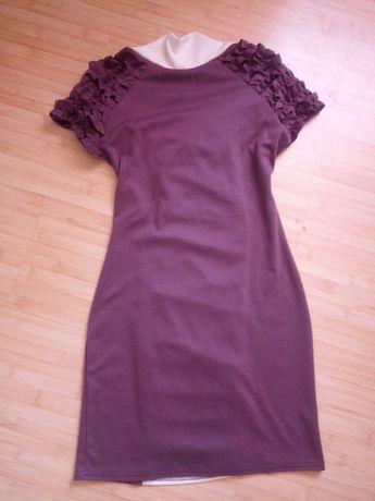 Платье Конотоп - изображение 2